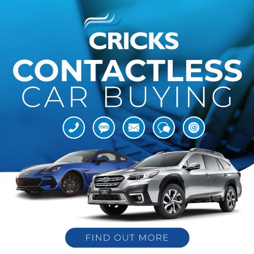 Chws Contactless Covid Jun21 2000x634